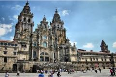 2La-Catedral-de-Santiago-de-Compostela