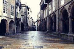 Casco-histórico