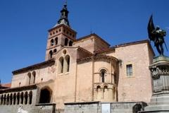 Iglesia de San-Martín